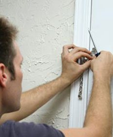 Keystone Locksmith Shop San Diego, CA 619-213-1551